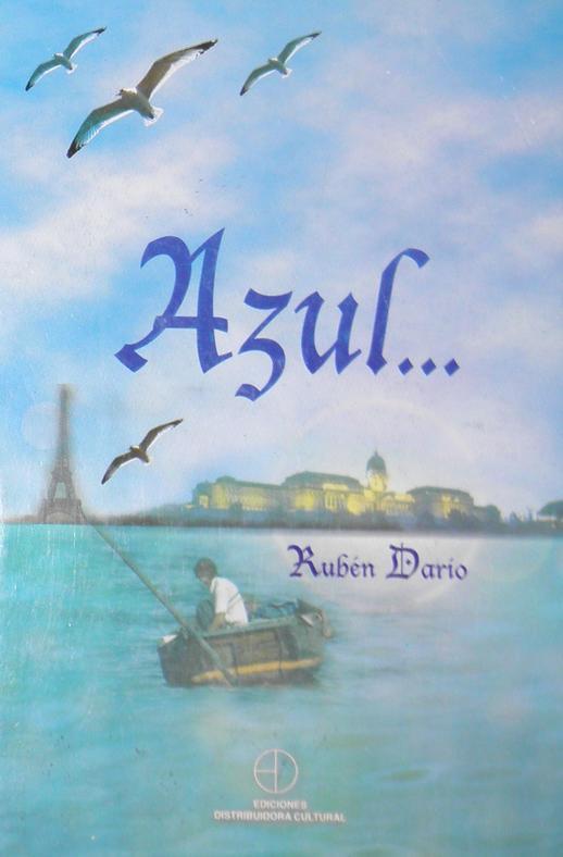 http://www.movimientomundialdariano.com/Azul.jpg