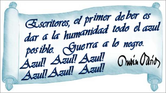 http://www.movimientomundialdariano.com/pesamientos8.png